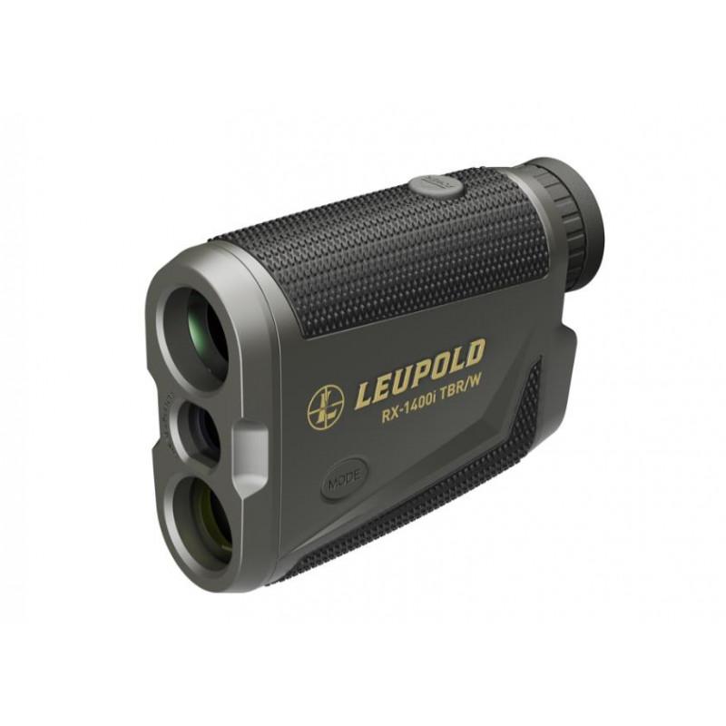 Rangefinder RX-1400I Black...