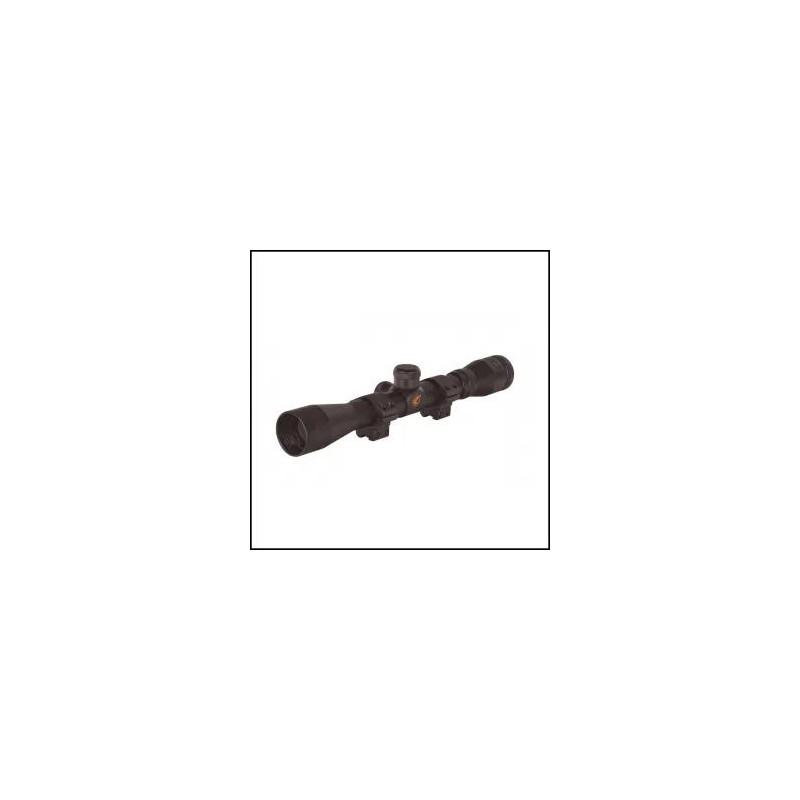 Air Riflescope 4X32 WR Gamo