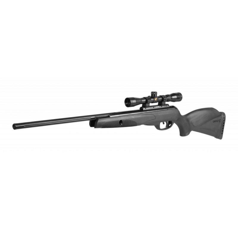Black Cat 1400 5.5mm Airgun...