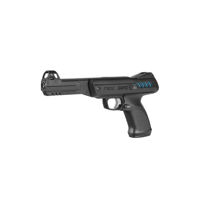 P-900 IGT Gamo Air Pistol