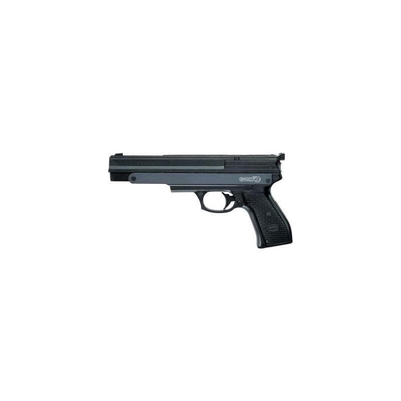 PR-45  4.5 Gamo Air Pistol