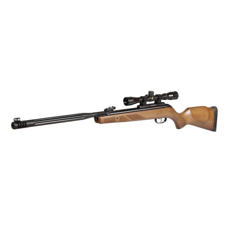 4.5mm Hunter Airgun 1000...