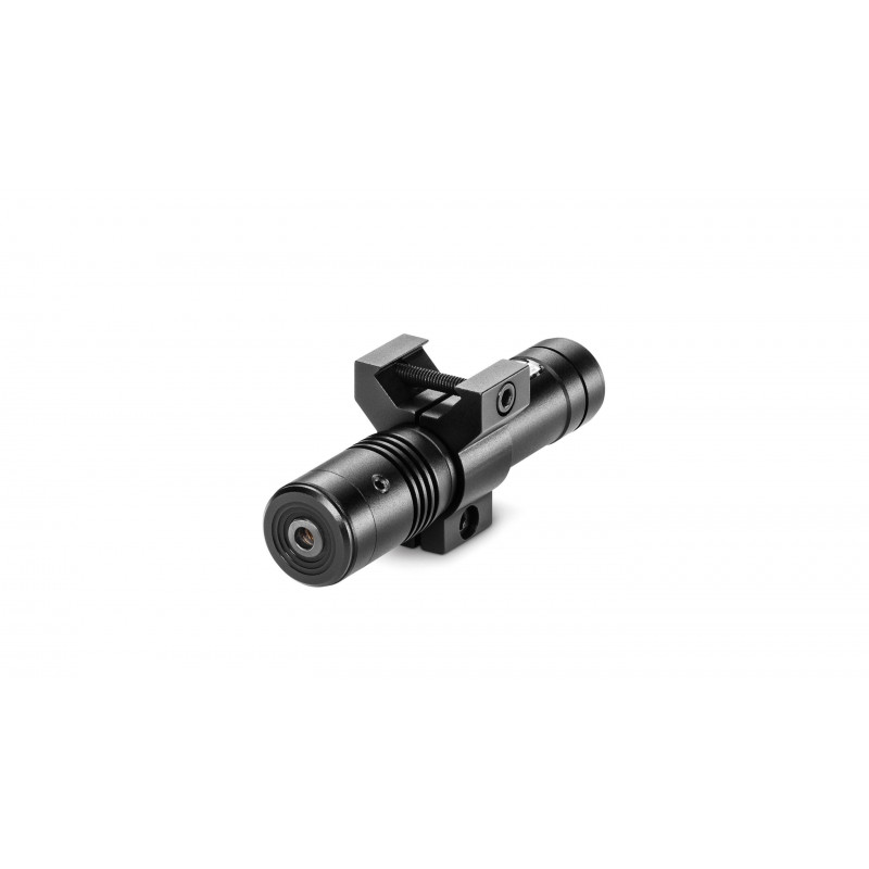 Hawke Tactical Laser Kit - Red