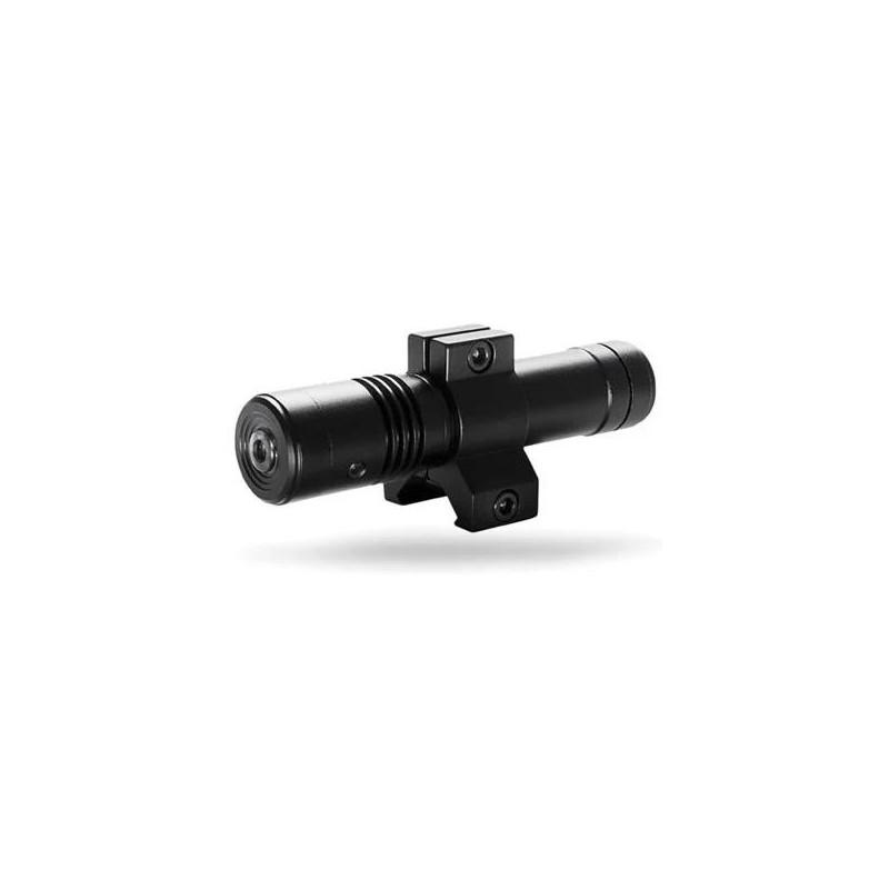 Hawke Tactical Laser Kit -...