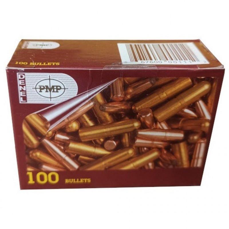 P 270 130Gr PMP SP 100's