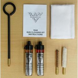 Ring Handle H/Gun Kit .40