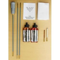 Rifle Kit 3pce .22