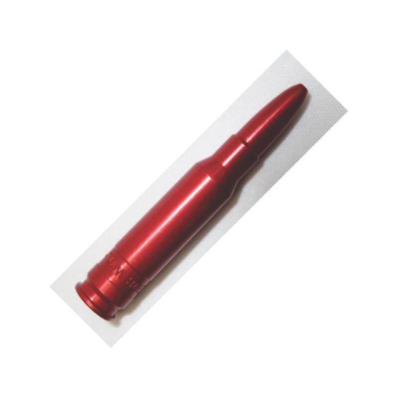 .308 Winschester Red...