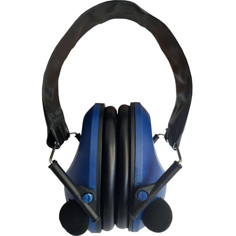 Blue Ram Ear-Tect EF3S82-1...