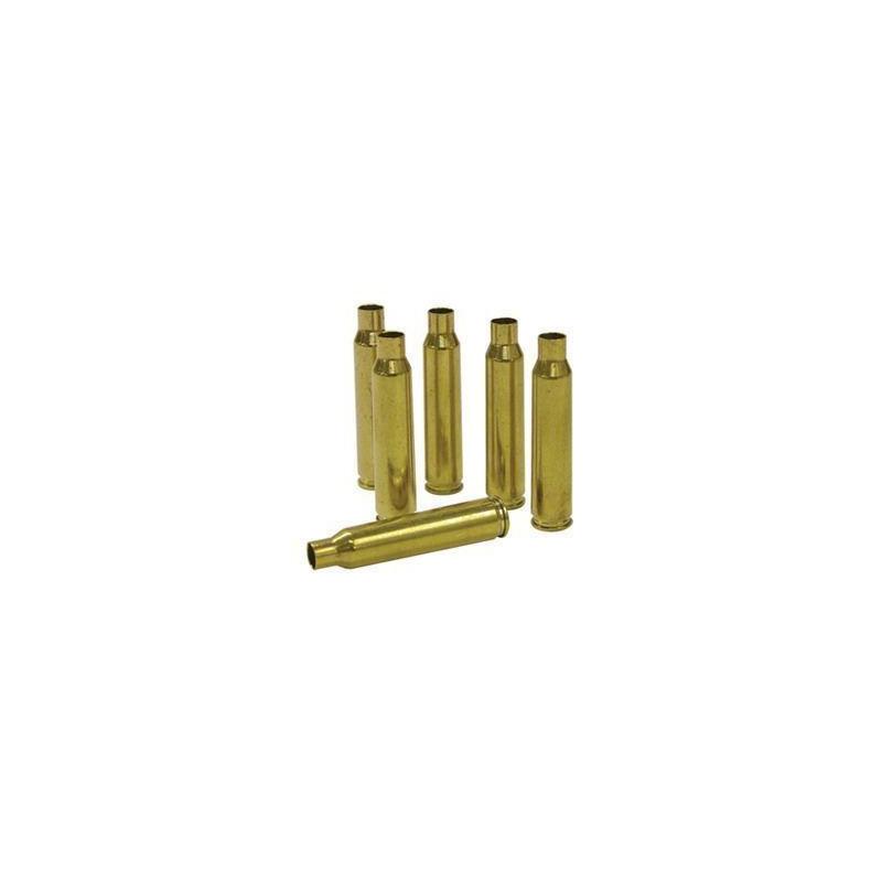B 6.5x47 Lapua Cases 100's