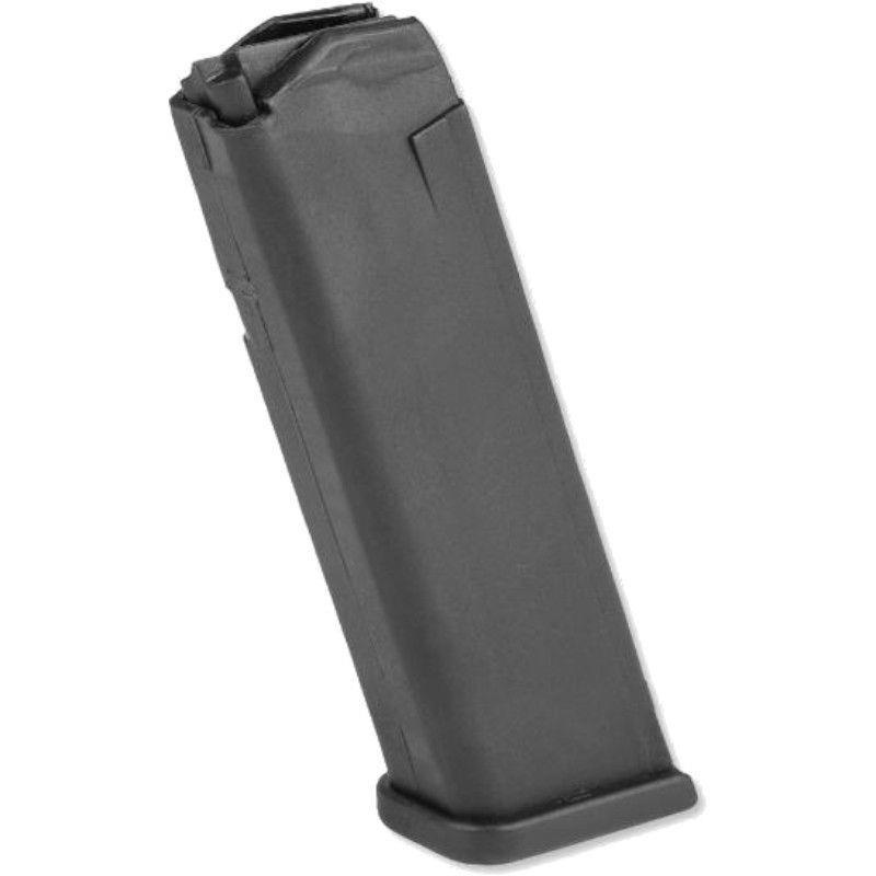 Glock 22 40 S&W (15) Round...