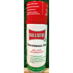 Ballistol Universal Spray...