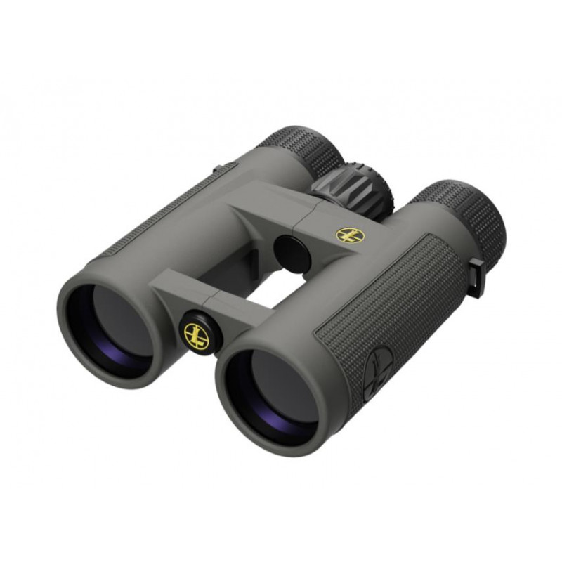 Binocular 10x42 Pro Guide...