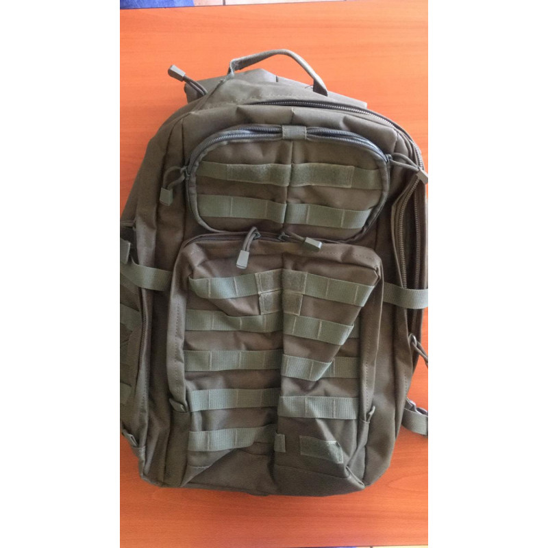 Fas203 Tactical Back Pack...