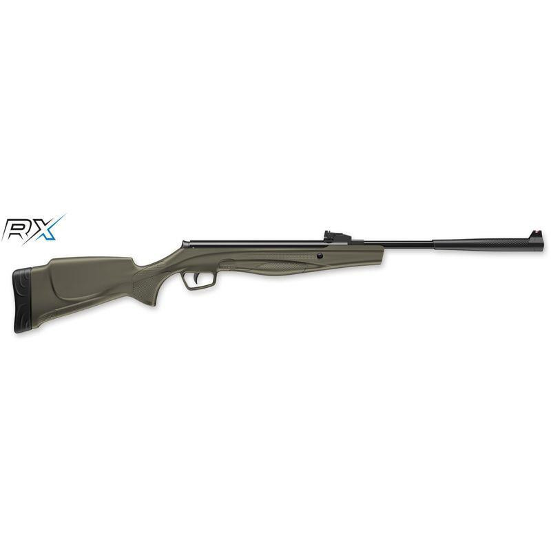 Stoeger RX5 Synt 5.5mm Green
