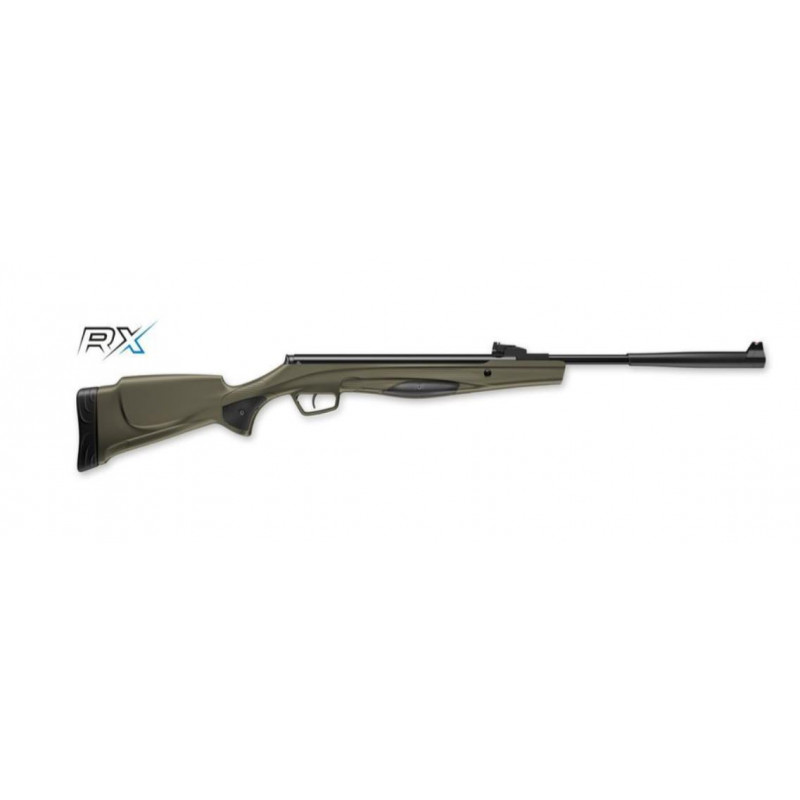 Stoeger RX20 Synt 5.5mm Green