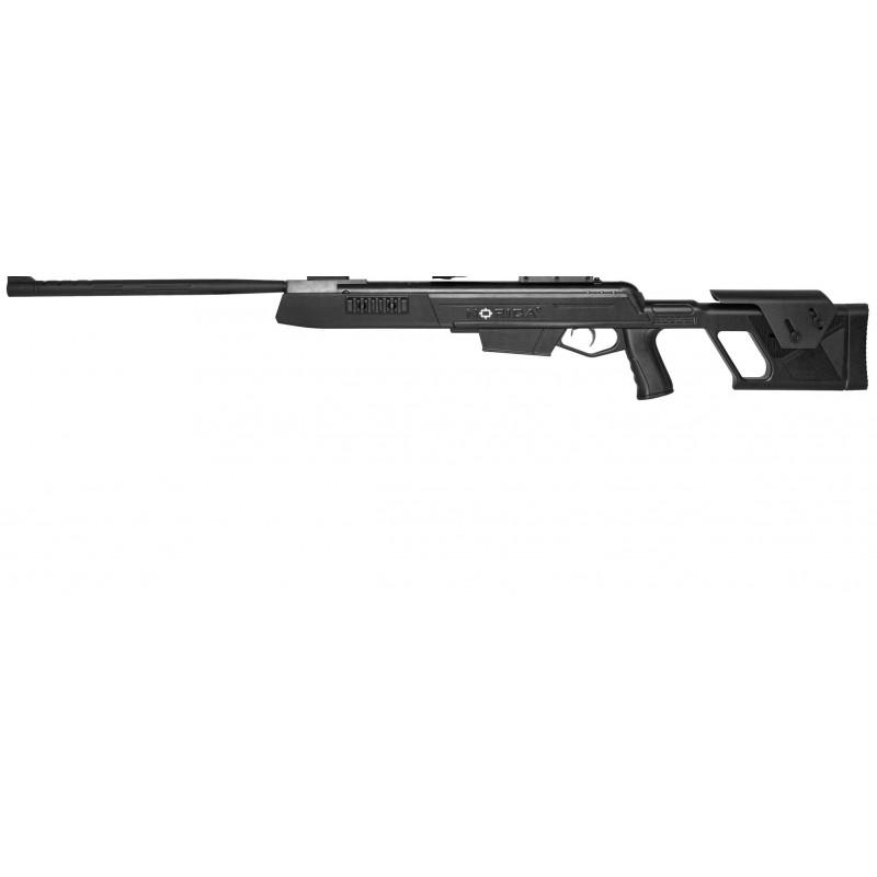 Norica Dead Eye Rifle 4.5mm...