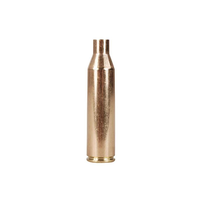B 300 Norma Magnum Lapua...