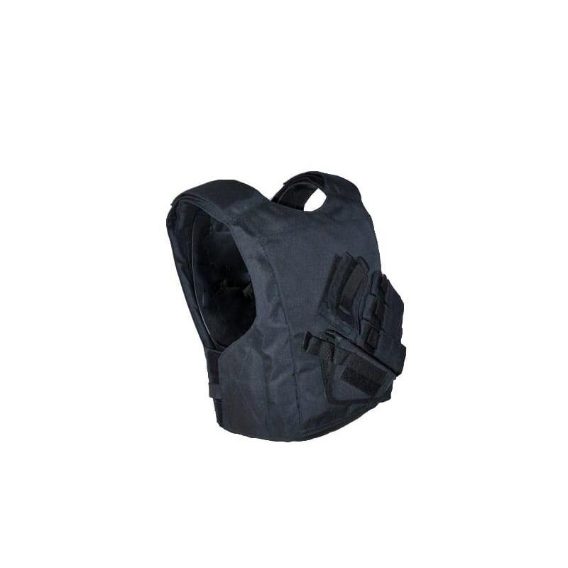 Safe Guard Vest Level II -...