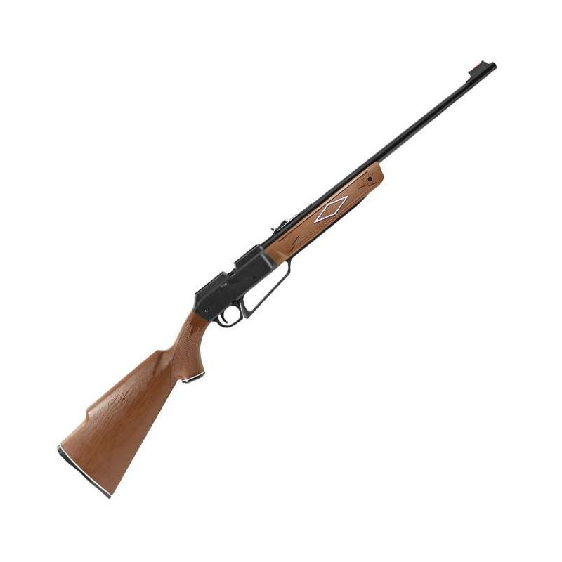 Daisy Air Rifle - 880 -...