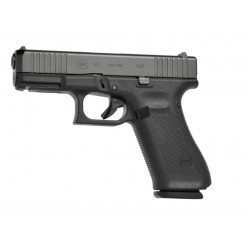Glock G45 9mm Gen 5 Crossover