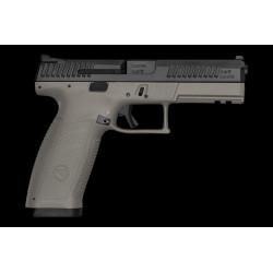 CZ P-10 9mm P Compact Flat...
