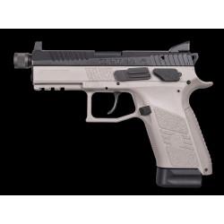 CZ 75 P-07 9mmP Urban Grey...