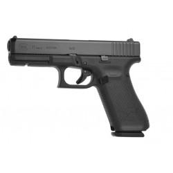 Glock G17 Gen5 9mm L