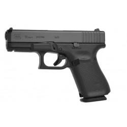 Glock G19 Gen5 9mmP