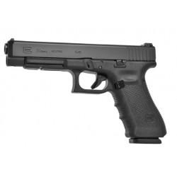 Glock G34 Gen 4 Competition...