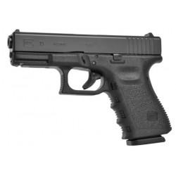 Glock G19 Gen 3 Compact 9...