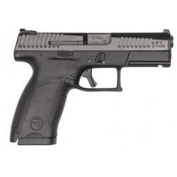 CZ P-10 9mm P Compact