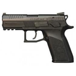 CZ 75 P-07 9mmP Gen2