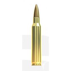 Ammo 223 Rem 55gr S&B FMJ...