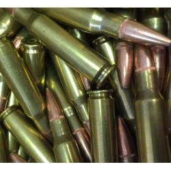 Ammo 7.62x51mm Norinco FMJ...