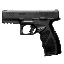 Taurus TS9 9mm Rail Pistol...