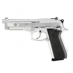 Taurus PT 92 9MM 17RND S/S Pistol