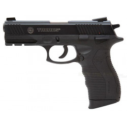 Taurus PT 809 9mm Par Black...