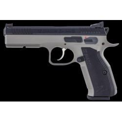 CZ 75 SP-01 Shadow 2 Urban...