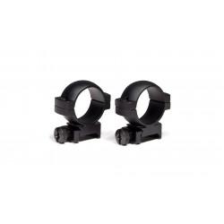 Vortex 30mm Low Rings 19mm...