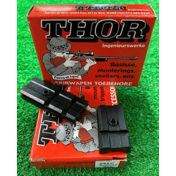 Thor Sako Extended Weaver Base
