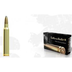 Ammo 300 WM 180Gr S&B SPCE...