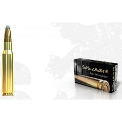 Ammo 308 Win 150Gr S&B SPCE...
