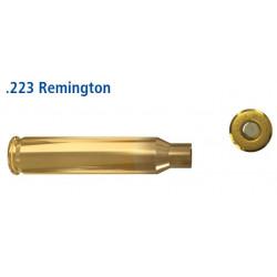 B 223 Rem Lapua Cases 100's