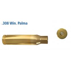 B 308 Win Palma Lapua Cases...