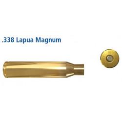 B 338 Lapua Magnum Lapua...