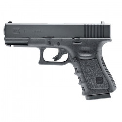 Umarex Glock 19 BLK 4.5mm...