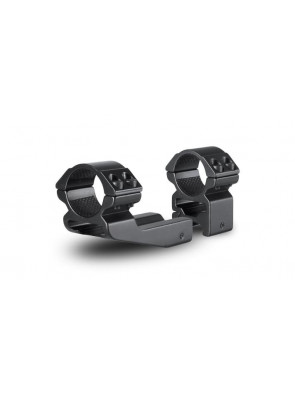 "Hawke Mount - 1"" 2 PIECE..."