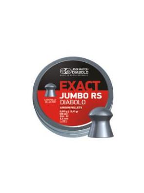 JSB Jumbo Exact RS 5.5mm...