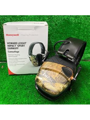Honeywell Impact Sport...